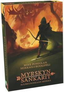 Myrskyn_Sankarit_boxi_web