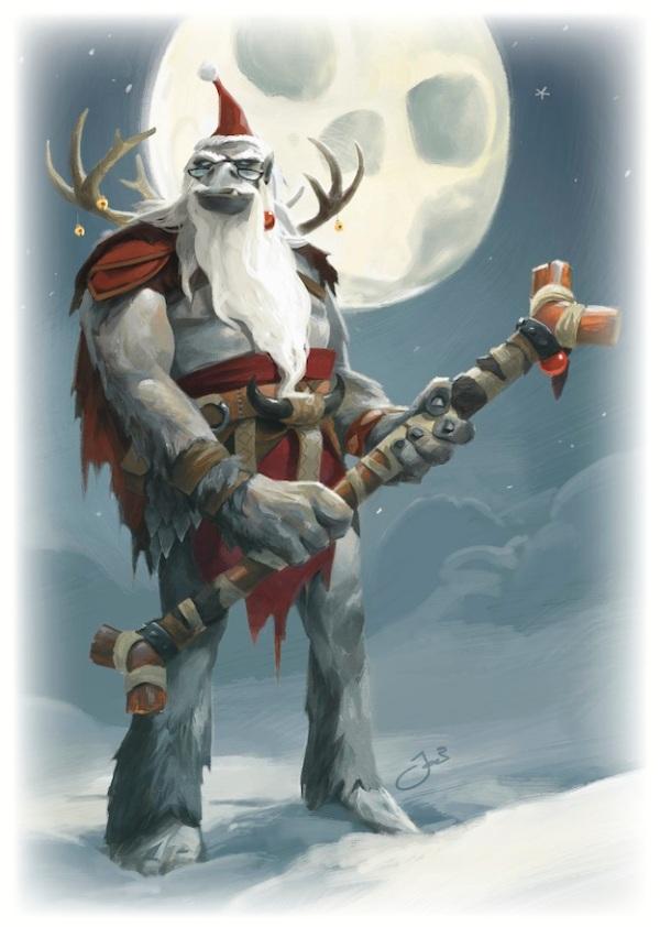 joulukortti_staalo_crop