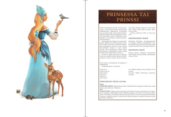 prinsessa_aukeama